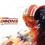 AmazonPrimeGamingで『Star Wars:スコードロン』など無料、ワットソンの限定スキンも